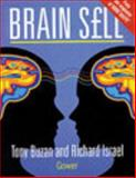 Brain Sell, Tony Buzan and Richard Israel, 0566076675