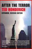 After the Terror, Honderich, Ted, 0748616675