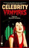 Celebrity Vampires, Various, P. N. Elrod, Carole Nelson Douglas, Kristine Kathryn Rusch, 0886776678