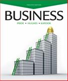 Business, Pride, William M. and Hughes, Robert J., 1133936679
