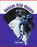 Kansas City Royals, Paul Joseph, 1562396676