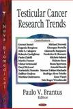 Testicular Cancer Research Trends, Brantus, Paulo V., 1600216676