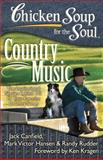 Country Music, Jack Canfield and Mark Victor Hansen, 1935096672
