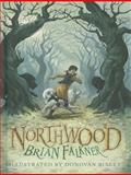 Northwood, Brian Falkner, 1434286673