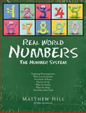 Real World Numbers, Matthew Hill, 1467026670