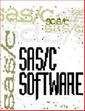 SAS/C Library Reference : Release 6. 0, , 1555446671