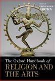 The Oxford Handbook of Religion and the Arts, , 0195176677