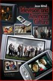 Television and American Culture, Mittell, Jason, 0195306678