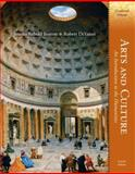 Arts and Culture : An Introduction to the Humanities, Benton and DiYanni, Robert, 0205816673