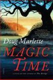 Magic Time, Doug Marlette, 0312426674