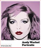 Andy Warhol Portraits, Tony Shafrazi and Andy Warhol, 0714846678