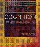 Cognition : Theory and Practice, Revlin, Russell, 0716756676