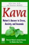 Kava, Hyla Cass and Terrence McNally, 0761516670