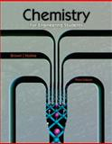 Chemistry for Engineering Students, Larry Brown, Tom Holme, 1305256670