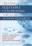 Creating Equitable Classrooms Through Action Research, , 1412936675