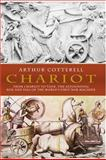 Chariot, Arthur Cotterell, 1585676675