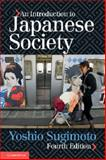 An Introduction to Japanese Society 4th Edition