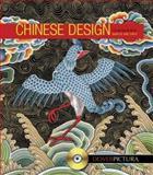 Chinese Design, , 0486996670