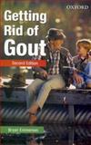 Getting Rid of Gout, Emmerson, Bryan, 0195516672