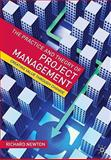 Project Management : People, Perception and Change, Newton, Richard, 0230536670
