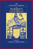 The Cambridge Companion to Hobbes's Leviathan, , 0521836670