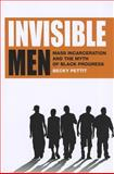 Invisible Men, Pettit, 0871546671