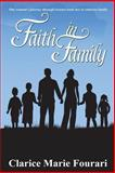 Faith in Family, Clarice Fourari, 1491046678