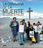 La Caravana de la Muerte, Gervasio Sanchez and Gervasio Sánchez, 8489396671