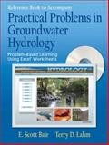 Practical Problems in Groundwater Hydrology 9780131456679