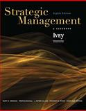 Strategic Management : A Casebook, Crossan, Mary M. and Fry, Joseph N., 013206667X
