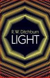Light, Ditchburn, R. W., 0486666670