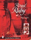 Royal Ruby, Philip Hopper, 0764306677
