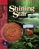 Shining Star Basic, Maggart, Kaye Wiley, 0131896687