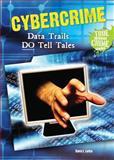 Cybercrime, Sara L. Latta, 0766036685