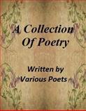 A Collection of Poetry, Ligia Isdzanii, 1493696688