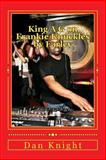 King a G on Frankie Knuckles by Farley, Dan Knight, 1497586682