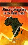 Africa's Connection to the Drug Trade, , 1616686685