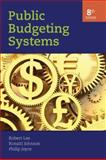 Public Budgeting Systems 8th Edition