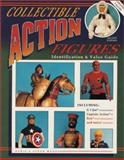 Collectible Action Figures, Paris Manos and Susan Manos, 0891456686