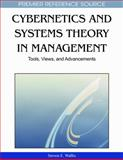 Cybernetics and Systems Theory in Management 9781615206681