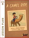 A Camel Ride, SNAP! Reading, 1620466686