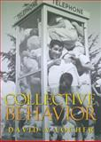 Collective Behavior, Locher, David A., 0130886688