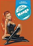 How to Draw Manga Style, , 0785826688