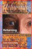 Returning, Lauri Lumby, 148254668X