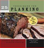 Techniques for Planking, Karen Adler and Judith M. Fertig, 1558326685