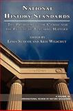 National History Standards, Linda Symcox and Arie Wilschut, 1593116683