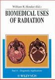 Biomedical Uses of Radiation, , 3527296689
