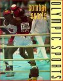Combat Sports, Robert Sandelson, 0896866688