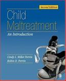 Child Maltreatment 9781412926683