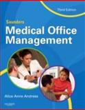 Saunders Medical Office Management, Alice Anne Andress CCS-P  CCP, 1416056688